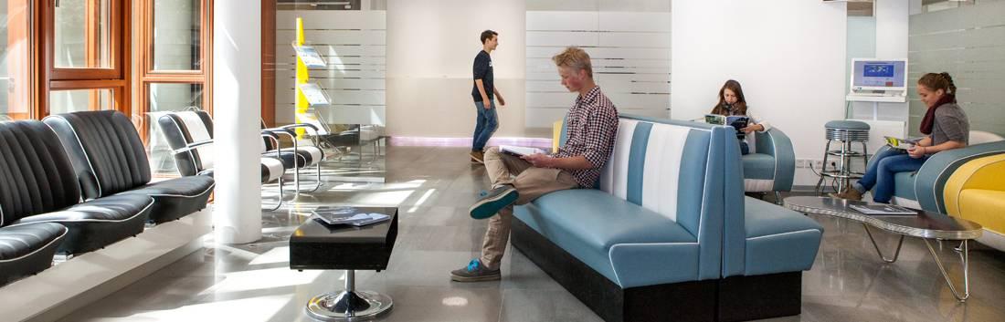praxis f r kieferorthop die in stuttgart dr boris sonnenberg und kollegen dr boris. Black Bedroom Furniture Sets. Home Design Ideas