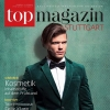 TOP Magazin 04-2015