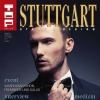 TOP Magazin 04_2014