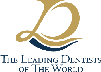 Logo Leading Dentists of the World
