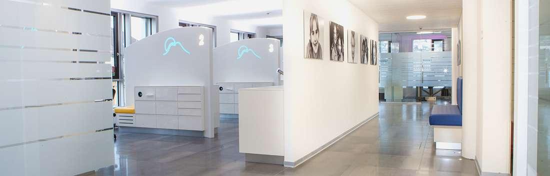 praxis f r kieferorthop die in stuttgart dr boris sonnenberg und kollegen sonnenberg. Black Bedroom Furniture Sets. Home Design Ideas